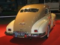 acs2005 (3)