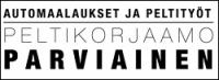 autopelti_parviainen