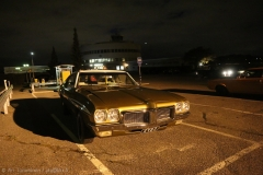 1970 Pontiac Tempest 2d ht Coupe<br />350 + PG