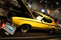 1970 Buick Skylark GSX Clone<br> 455cid