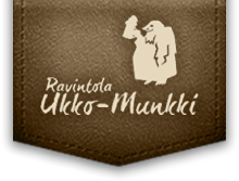 logo-ukko_munkki