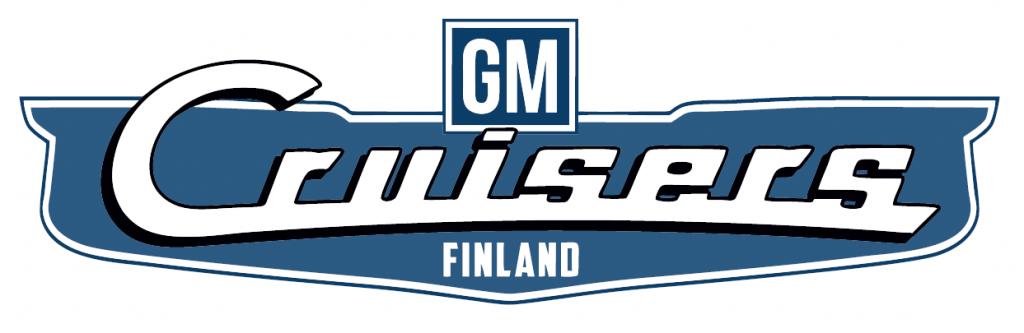 GM-Cruisers_logo_2015_lowres